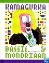 Bassie & Mondriaan