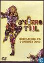 Bethlehem, PA - 9 August 2003