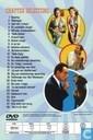 DVD / Video / Blu-ray - DVD - Dick