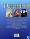 Books - Hobbit, De - Tolkien: De Geïllustreerde Encyclopedie