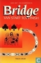 Bridge van start tot finish 3