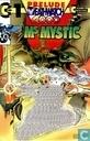 Ms Mystic 1