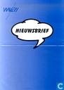 Wavery Nieuwsbrief