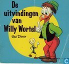 De uitvindingen van Willy Wortel