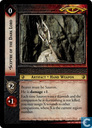 Sceptre of the Dark Lord
