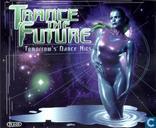 Trance the Future