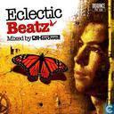 Eclectic Beatz
