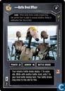 Battle Droid Officer