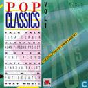 Pop Classics Volume 1