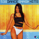 538 Dance Smash Hits - Spring 2001