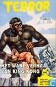 Het ware verhaal van King-Kong