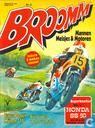 Strips - Bromm (tijdschrift) - Broomm 3