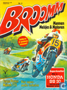 Bandes dessinées - Bromm (tijdschrift) - Broomm 3
