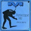 Periscope life