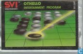 Othello (Spectravideo)
