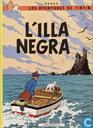L'Illa Negra