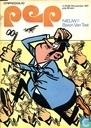 Comic Books - Asterix - Pep 47