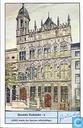 Deutsche Rathäuser
