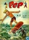 Comics - Andy Burnett - Pep 23