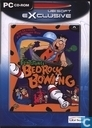Video games - PC - The Flintstones: Bedrock Bowling
