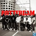 Rotterdam De Mixtape