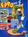 Comic Books - Eppo - 1e reeks (tijdschrift) - Eppo 5