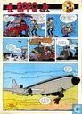 Comics - Ambrosius - Pep 46