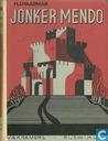 Jonker Mendo
