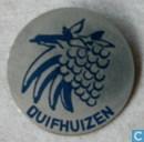 Duifhuizen