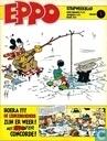 Comics - Eppo - 1e reeks (tijdschrift) - Eppo 5