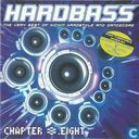 Hardbass Chapter 8.Eight