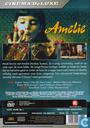 DVD / Vidéo / Blu-ray - DVD - Amelie