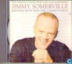 Jimmy Somerville The singles collection 1984/1990