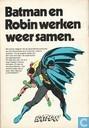 Strips - Knecht!, De - Afrekening in het Zilveren Karrewiel!