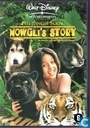 Mowgli's Story / L'histoire de Mowgli