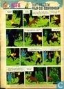 Comic Books - Andy Burnett - Pep 23