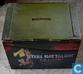 Steel Battalion + Controller Set