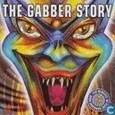 The gabber story