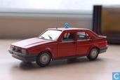 Alfa Romeo 75 1800 I.E.