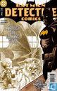 Detective comics 787