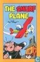 The smurf plane
