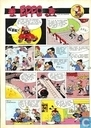 Comics - Asterix - Pep 22