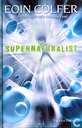 De supernaturalist