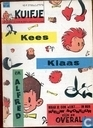 Comic Books - 3L - Kuifje 20