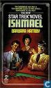 Ismahael