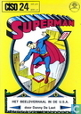 Comics - Frederik Fluweel - Het beeldverhaal in de U.S.A.