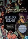 Sherlock Holmes [volle box]
