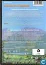 DVD / Video / Blu-ray - DVD - 's Werelds eerste grote avontuur + Het avontuur in de verboden vallei