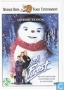 DVD / Video / Blu-ray - DVD - Jack Frost