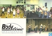 L000026 - Sportcentre Bodyline, Wageningen